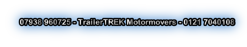 07938 960725 - TrailerTREK Motormovers - 0121 7040108